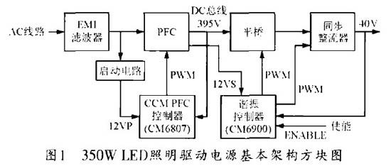 rt9262升压电路图